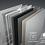 "Thumbnail: LG Wireless 14""x17"" Cesium Digital DR X-Ray Detector Panel System"