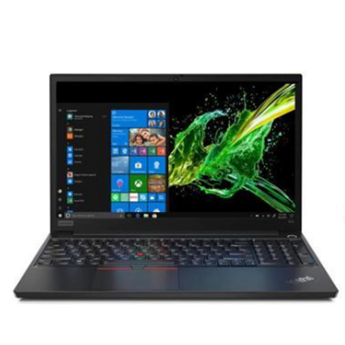 ThinkPad E15 Gen1
