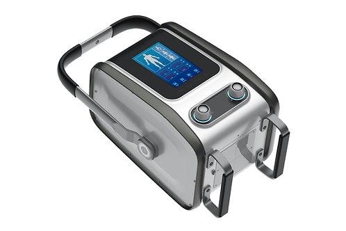 MSLPX34-Portable X-ray