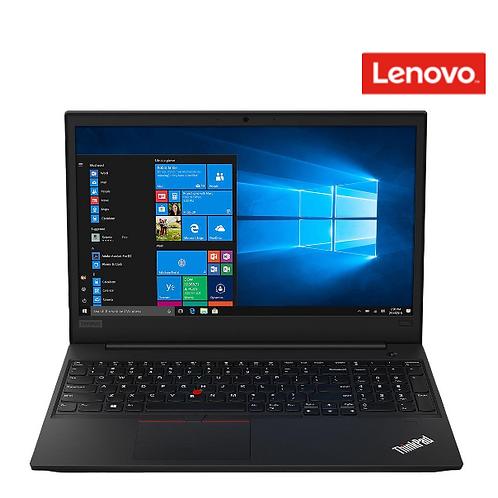 Lenovo Laptop ThinkPad E590