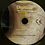 Thumbnail: MedLink Imaging / AGFA CR30