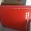 Thumbnail: Agfa Drystar 5302 X-ray printer