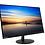 "Thumbnail: Lenovo - 27"" IPS LED FHD  Monitor"