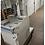 Thumbnail: GE AMX4+ Portable X ray 2010