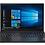 Thumbnail: ThinkPad E15 Gen1