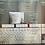 Thumbnail: AGFA DX-D100 Portable Xray System