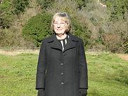 Simone Callamand.JPG