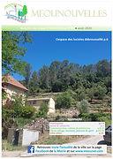Méounouvelles_n°96_COUVERTURE.jpg