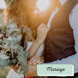 mariage espiégle.png