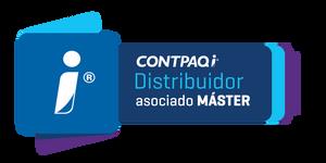 distribuidor contpaqi soporte y asesoria