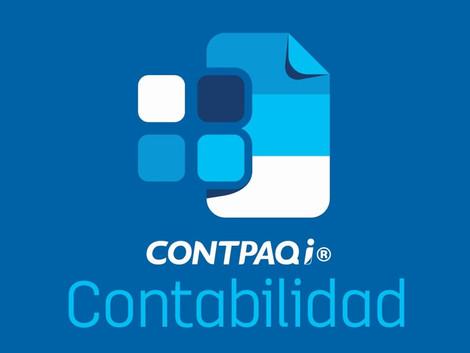 Error CONTPAQI Connection refused al enviar tu contabilidad electrónica