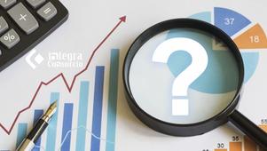Infracciones relacionadas con llevar contabilidad