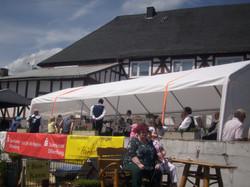 Hoffest  2014 014.jpg