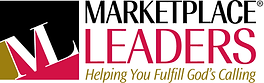 ML logo CMYK.png