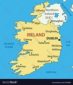 republic-of-ireland-map-vector-1732082.j
