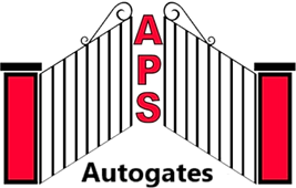 aps%20autogates%20logo%20_edited.png