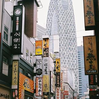 Easy peasy Japanese 🇯🇵_-_-_-_-_-_-_#Fi