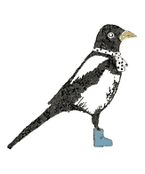 little magpies preschool