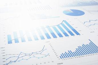 industry-data-analytics-shutterstock_518
