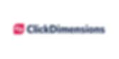 ClickDimensions-logo.png
