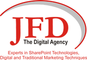 JFD_Logo_2010_with_tag.png