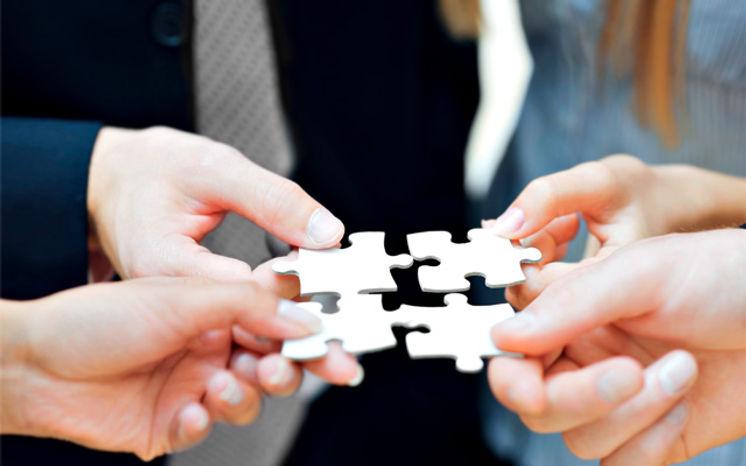 partnership_puzzle.jpg