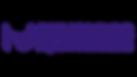 HD_Logo_PNG.png