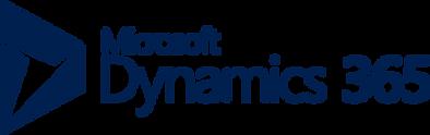 MS-Dynamics-365-Logo.png