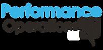 PerfOps_Logo_2020.png