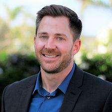 Todd Boerger Profile Pic