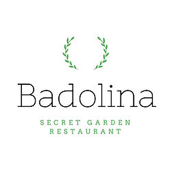 Badolina Final Logo(1).jpg