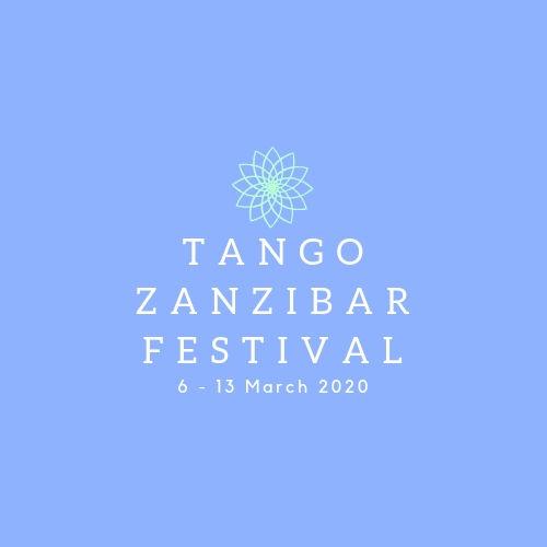 Tango Zanzibar Festival .jpg