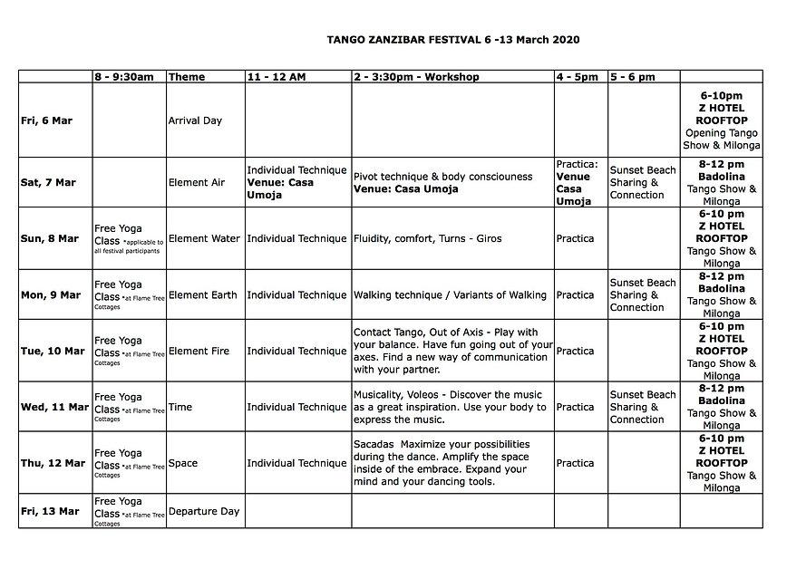Tango Zanzibar Festival Program.jpg
