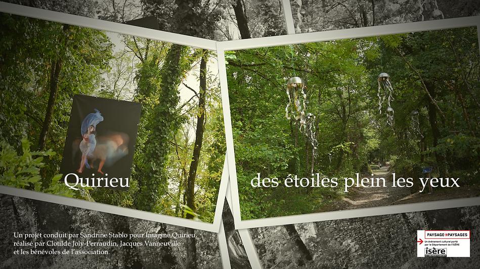 Quirieu_des_étoiles_plein_les_yeux.png
