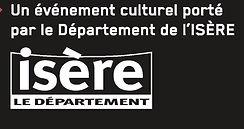 Cartouche-labellisation COURT-NOIR_edited.jpg