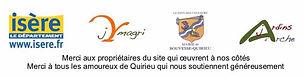 Logos_2019-1_modifié_modifié.jpg