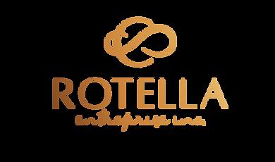 C.ROTELLA- LOGO-FINAL-01.png