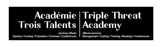 NEW TRIPLE THREADT LOGO-01-01.png