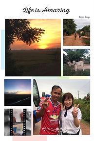 カンボジア3.JPG