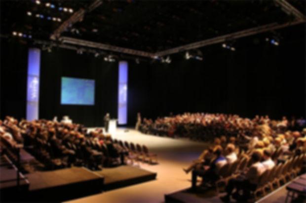 cascoamsterdam_conference.jpg
