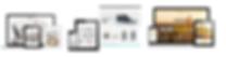 Voorbeeld-Premium-Wordpress-website-bouw