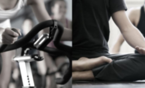 Boutique_Fitness_Studio