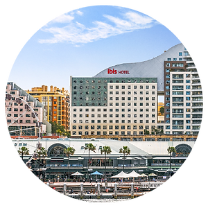 Ibis Hotel-06.png