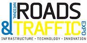 NRAT_2021_Logo (1).jpg