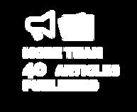 ADVI Summit website working file-16.png