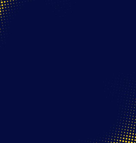 __Website Rego Background 2.png