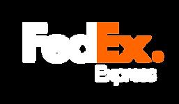 Express_Eng_2C_Rev_RGB.png