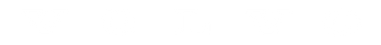 Volvo Spread Word Mark – White_V2-01.png