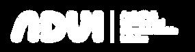 ADVI Logo 2020 FA (CMYK) WHITE-01.png