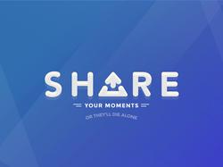 sharing-1